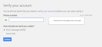 Single Google Account Se Multiple Youtube Channel Kaise Banate Hai