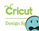 The Non-Crafty Crafter: CRICUT: Latest Design Space plugin