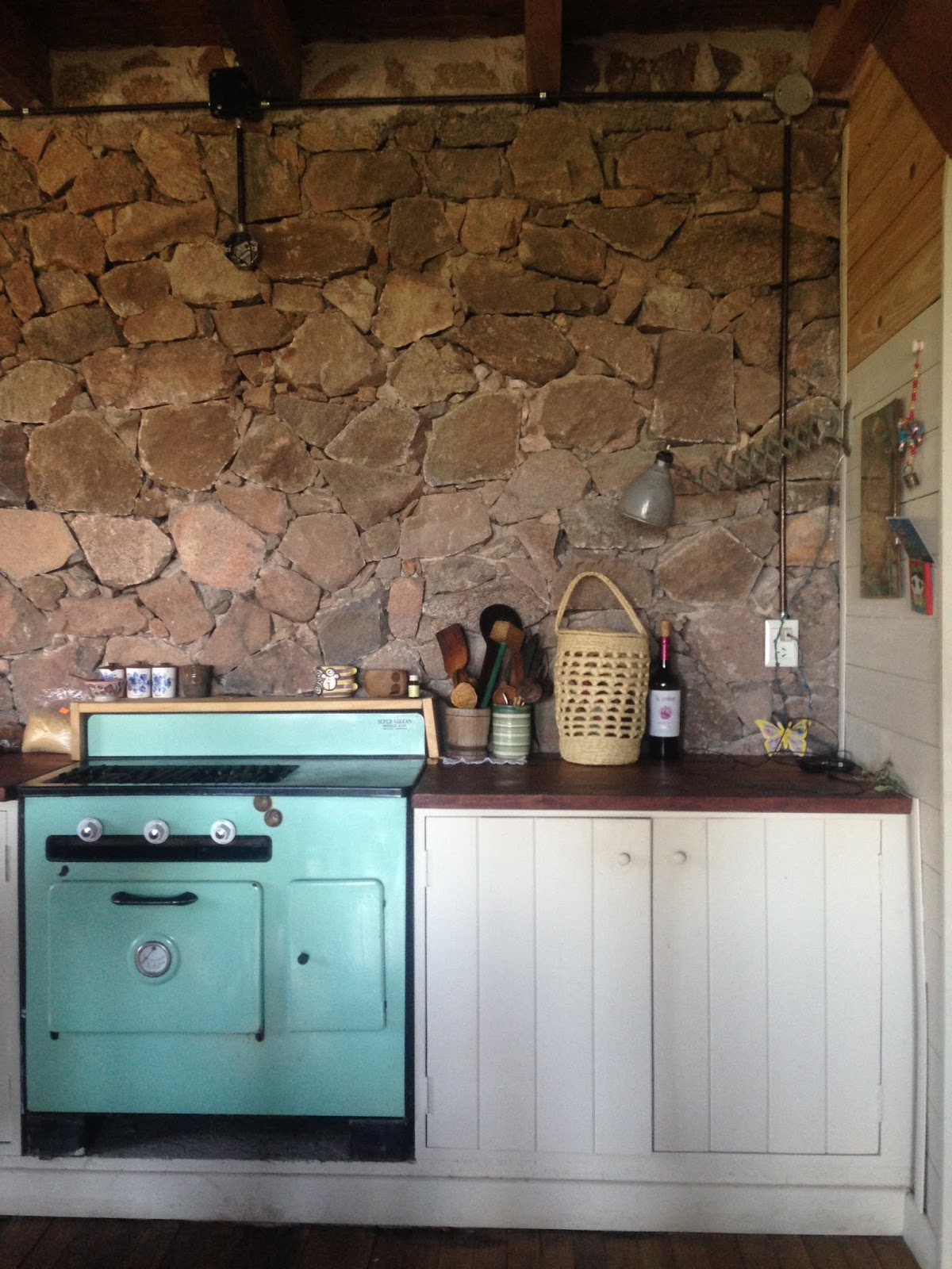 Contemporáneo Cocinas Contemporáneas Australia Motivo - Como Decorar ...