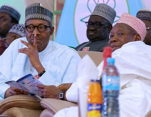 Kano elders warns Buhari over bloody crisis ahead after appointment of new emirs