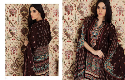 trendy-and-latest-malhar-by-firdous-winter-italian-linen-dress-2107-collection-11