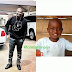 Don Jazzy Donates N500k To Send 5-year Old Boy In Viral Video To School [Watch Video]