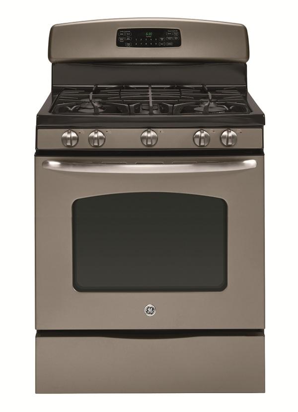 Kitchen Appliances Bunbury