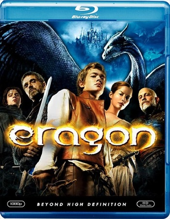 Eragon 2006 Dual Audio Hindi Bluray Download