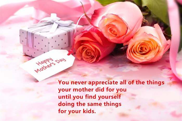 Mother's Day Cards Images For Whatsapp