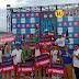 Nias Pro 2018 di Nisel Resmi Ditutup, Peselancar Asal Bali Jadi Juara