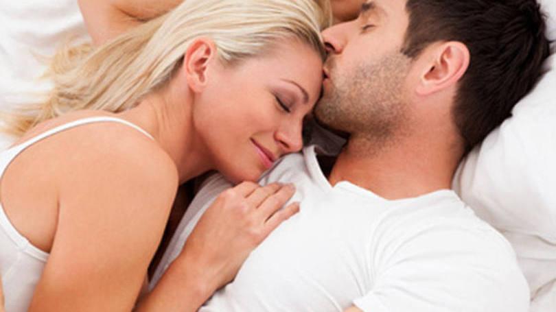 Sex dating in trassem de