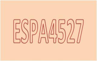 Kunci Jawaban Soal Latihan Mandiri Ekonomi Perkotaan dan Transportasi ESPA4527