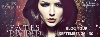 http://yaboundbooktours.blogspot.com/2016/08/blog-tour-sign-up-fates-divided-halven.html