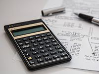 9 Alasan Mengapa Memilih Investasi Properti?