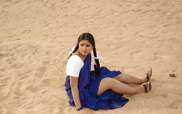 Exclusive Actress Gallery Photo 1 - Sinhala Wela Katha2019 -5696