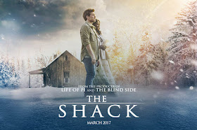 The Shack: A Pastoral Perspective