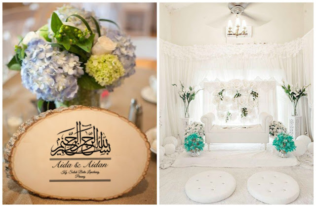 check list majlis perkahwinan budak bandung laici. Black Bedroom Furniture Sets. Home Design Ideas