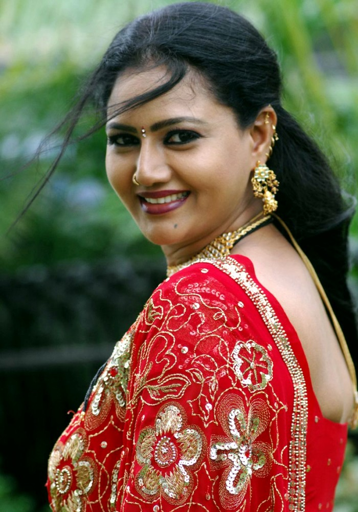 Beautiful Indian Actress Cute Photos, Movie Stills 111612-5356