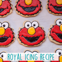 http://www.bakingwithbest.com/2015/07/royal-icing-recipe.html