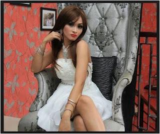 Koleksi Lagu Citra Marcelina Icikiwir Mp3 Dangdut Terheboh Full Rar