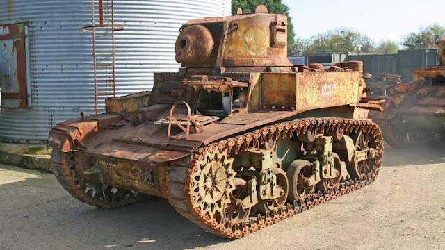 Turquia envia mais tanques para a Síria