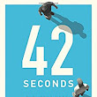 42 Seconds Book Review