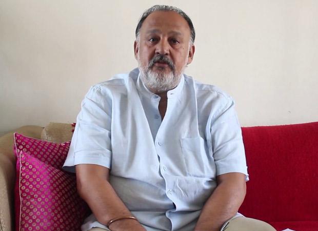 Alok Nath files Re 1 defamation case against Nanda