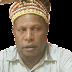 Lemasko Minta Polisi Tangkap 3 Provokator Insiden Paomako