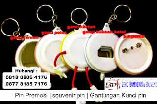 pin gantungan kunci, Pusat Cetak Pin Murah, pin gantungan kunci 1 muka, gantungan kunci murah, toko pin murah, cetak pin pilkada, CETAK GANTUNGAN KUNCI termurah