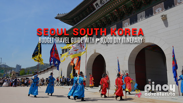SEOUL-TRAVEL-GUIDE-2018-WITH-DIY-ITINERARY-BUDGET-EXPENSES-KOREA