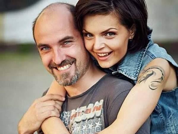 Пропавшая вТаиланде украинка Ольга Фролова обнаружена убитой наострове Самуй