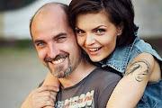 Пропавшая вТаиланде украинка Ольга Фролова обнаружена убитой наострове Самуй — Popular Posts