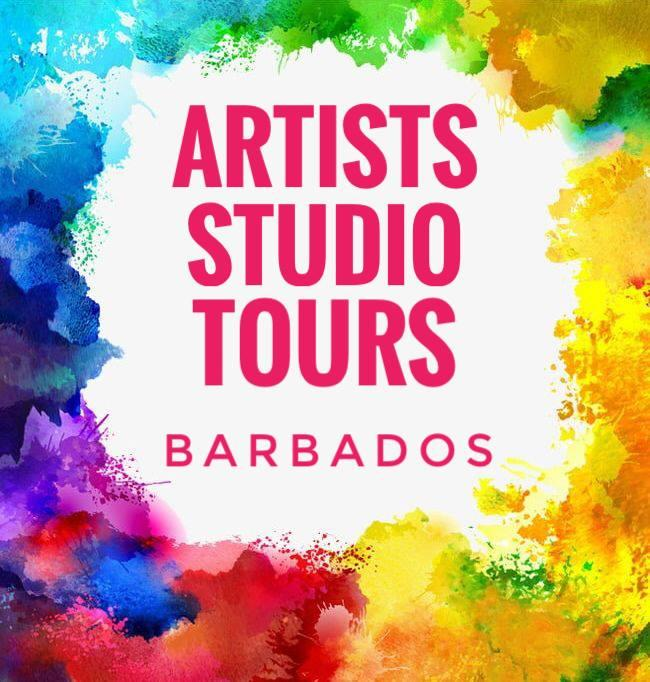 Artist Studio Tours 2020, Barbados