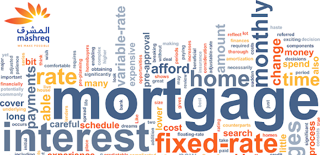 Best-Mortgage-loan-in-Dubai