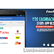 Free Recharge Coupon | Free Charge 20 Rs Coupon