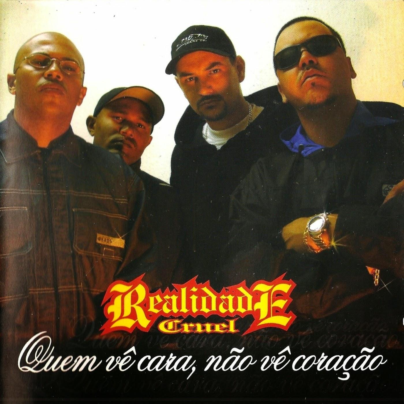 MP3 BAIXAR REALIDADE VISITA DIA CRUEL DE