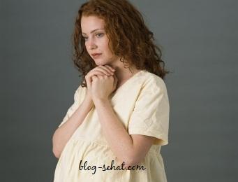 9 Tanda - Tanda Kehamilan