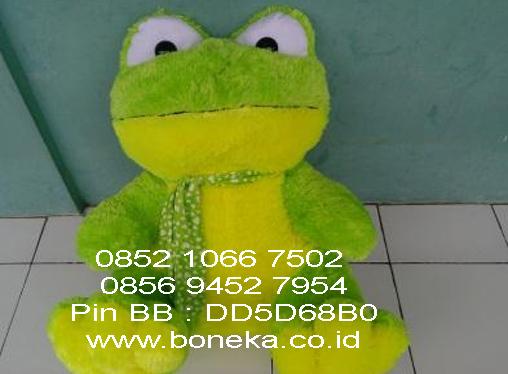 Boneka Murah Nusantara - Lazada Indonesia https   www.lazada.co. 3b694028d2