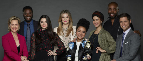 the-bold-type-season-2-trailers-promos-clips-featurette-images-and-posters