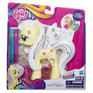 My Little Pony Design-a-Pony Fluttershy Brushable Pony