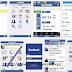 Tải facebook màn hình 240x320 về điện thoại