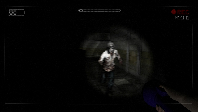 Slender The Arrival Free Download PC Games