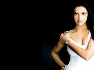 deepika padukone normal resolution hd wallpaper 16