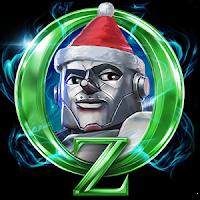 OZ Broken Kingdom MOD v1.6 Apk + Data (Full Mega MOD) Terbaru 2016