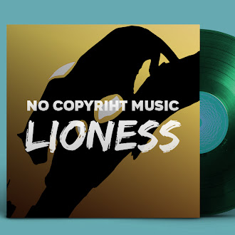 NO COPYRIGHT MUSIC: DayFox - Lioness