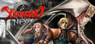 xanadu-next-pc-cover-www.ovagames.com