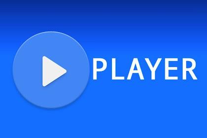 MX Player Pro Apk v1.10.60