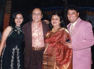 Rani Mukerji, Biography, Profile, Biodata, Family , Husband, Son, Daughter, Father, Mother, Children, Marriage Photos.