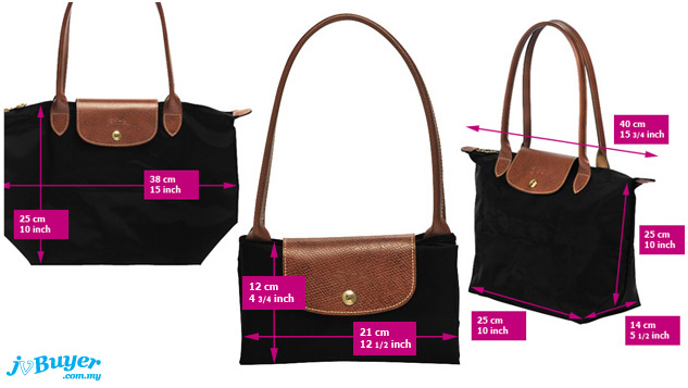a4363e1dd70e Spend  86 Or More   Receive bagages long-champ travelbag Free Ground  Shipping This Week Only.