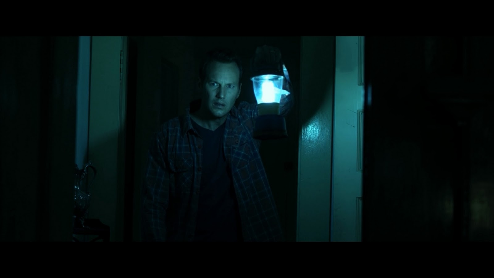 insidious astral projection Insidious is a 2010 american-canadian  josh is skeptical until he realizes that drawings in dalton's bedroom hinted at his astral projection abilities and the same.