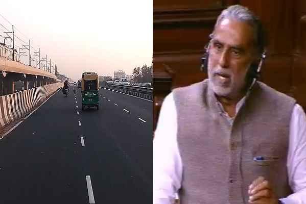 minister-krishan-pal-gurjar-will-inaugurate-ymca-over-bridge-21-may