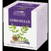 imagine cutia ceaiului de lemn dulce zis si licorice pentru echilibru