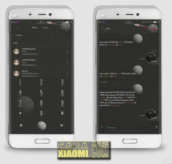 Download MIU Theme Kaelastro Mtz
