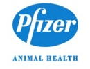 Pfizer anamal health